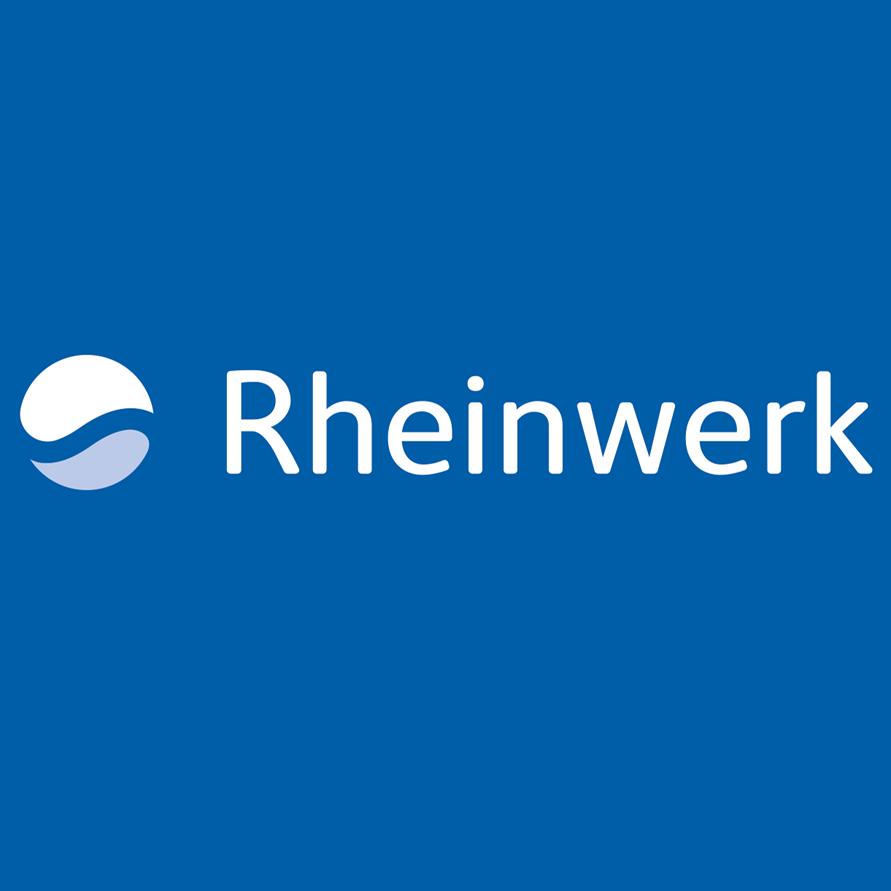 rheinwerk-verlag.de